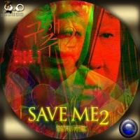 SAVE ME2--7