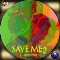 SAVE ME2--№なし汎用