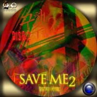 SAVE ME2--2