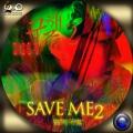 SAVE ME2 (2)