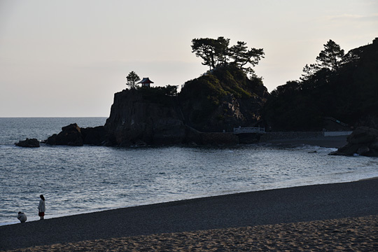 徳島高知036