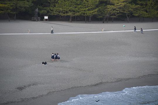 徳島高知037
