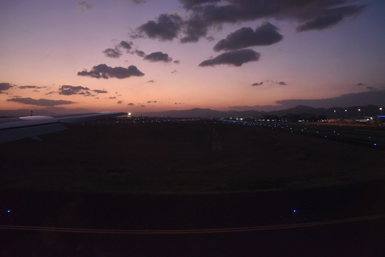 徳島高知043