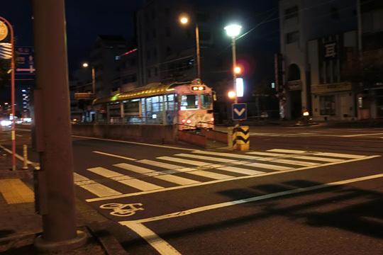 徳島高知052