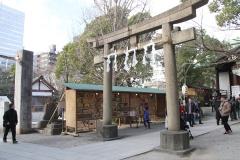 200101稲毛神社の絵馬1