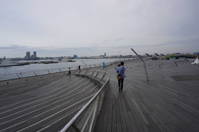 DSC00616横浜