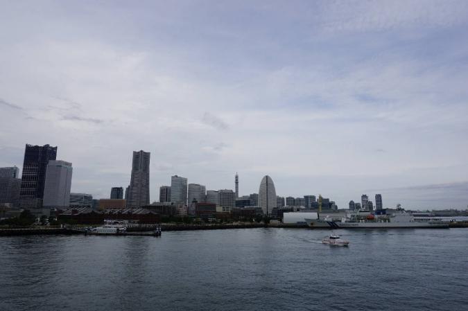 DSC00639横浜
