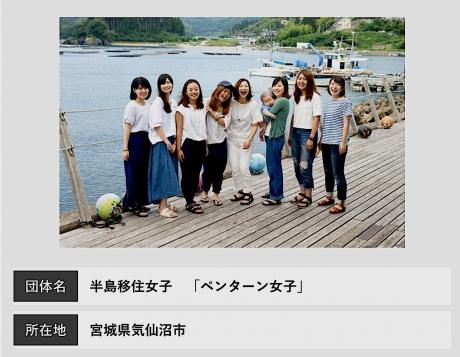 サイト写真