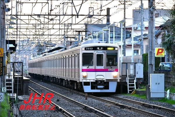 mini_DSC_6716.jpg