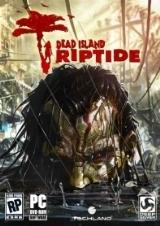 _deadisland-riptide-all-all-packshot-pc-esrb-1351621016 - コピー