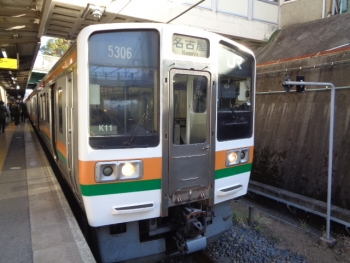 DSC00480.jpg