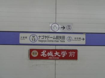 DSC08573.jpg