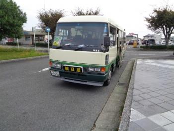 DSC08808.jpg