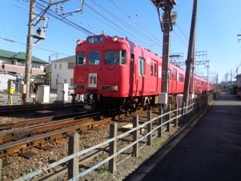DSC09536.jpg