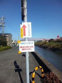 SH3H0932.jpg