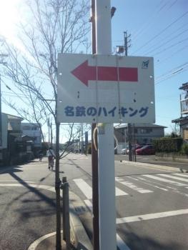 SH3H0969.jpg