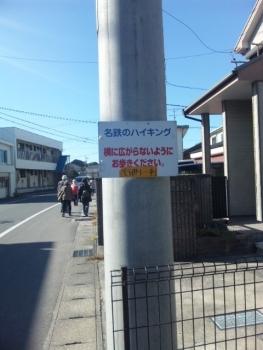 SH3H0981.jpg