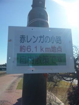 SH3H1004.jpg