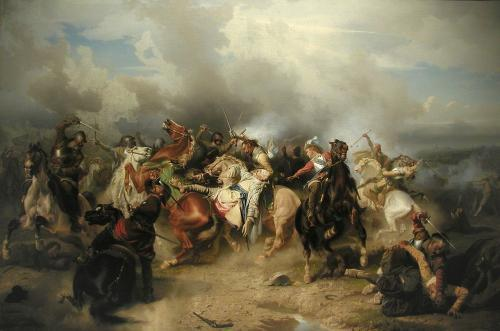1280px-Battle_of_Lutzen_convert_20200515155324.jpg
