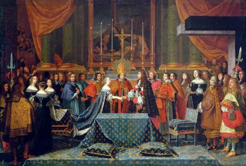1280px-Louis_XIV_wedding_convert_20200512113100.jpg