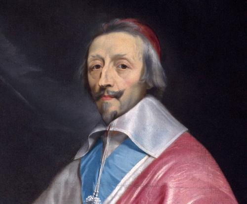 Richelieu,_por_Philippe_de_Champaigne_(detalle)_convert_20200504134329