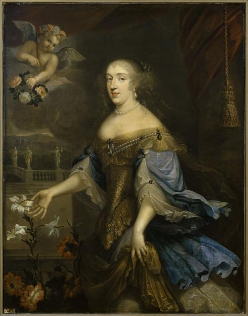 Anne_Marie_Louise_d_Orlテゥans,_Duchess_of_Montpensier,_La_Grande_Mademoiselle_-_Versailles_MV_3476_convert_20200509104019