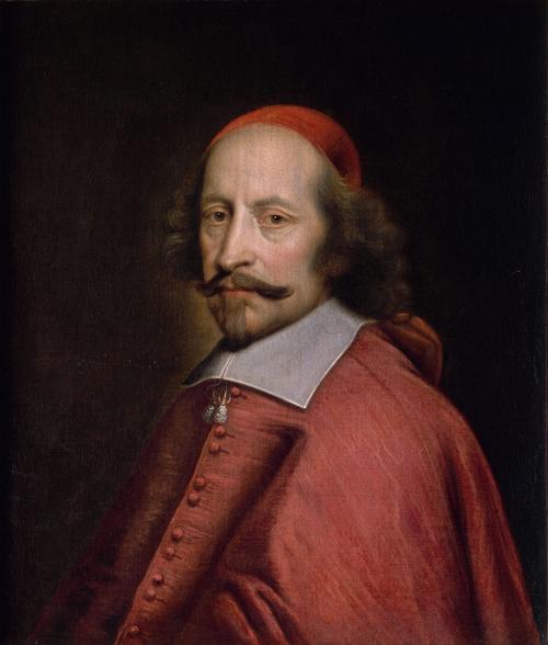 Cardinal_Mazarin_by_Pierre_Mignard_(Musテゥe_Condテゥ)_convert_20200509103937