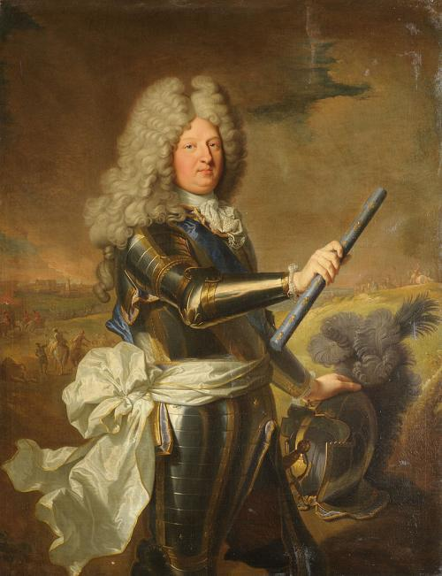 800px-Hyacinthe_Rigaud_-_Louis_de_France,_Dauphin_(1661-1711),_dit_le_Grand_Dauphin_-_Google_Art_Project_convert_20200512160315