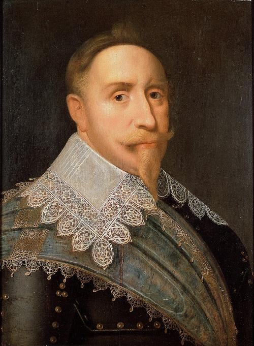 800px-Attributed_to_Jacob_Hoefnagel_-_Gustavus_Adolphus,_King_of_Sweden_1611-1632_-_Google_Art_Project_convert_20200515155253