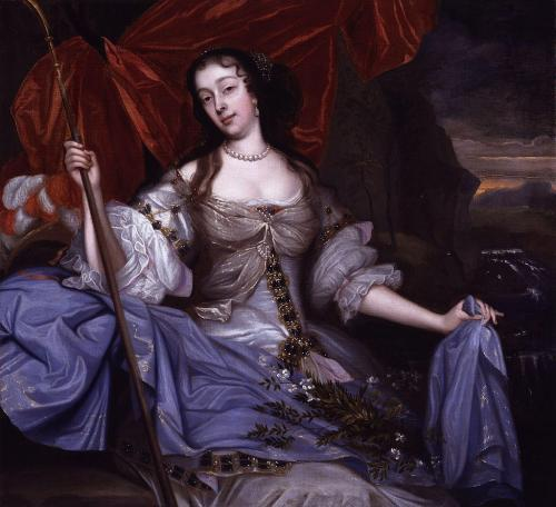 1024px-Barbara_Palmer_(nテゥe_Villiers),_Duchess_of_Cleveland_by_John_Michael_Wright_convert_20200522135642