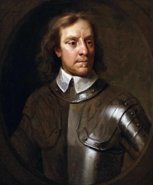800px-Oliver_Cromwell_by_Samuel_Cooper_convert_20200520154625.jpg