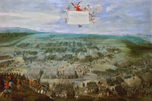 Die-Schlacht-am-Weissen-Berg-am-8_11_1620_convert_20200505110336.jpg
