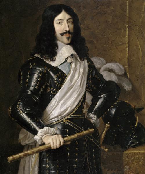 Louis_XIII_(de_Champaigne)_convert_20200504134252.jpg