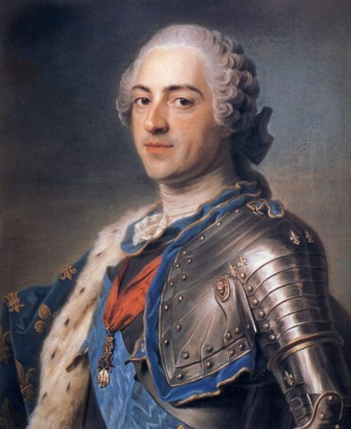 Louis_XV-w-1_convert_20200513144129.jpg