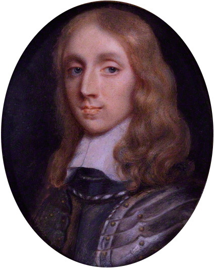 RichardCromwell.jpg