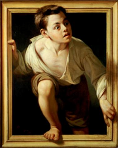 180px-Escaping_criticism-by_pere_borrel_del_caso.png