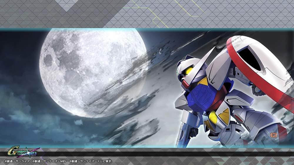 【クロスレイズ】クロスレイズ 追加派遣作戦DLC第1弾