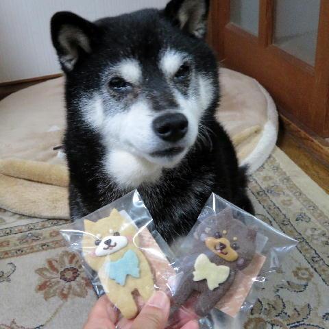 クッキークロ2