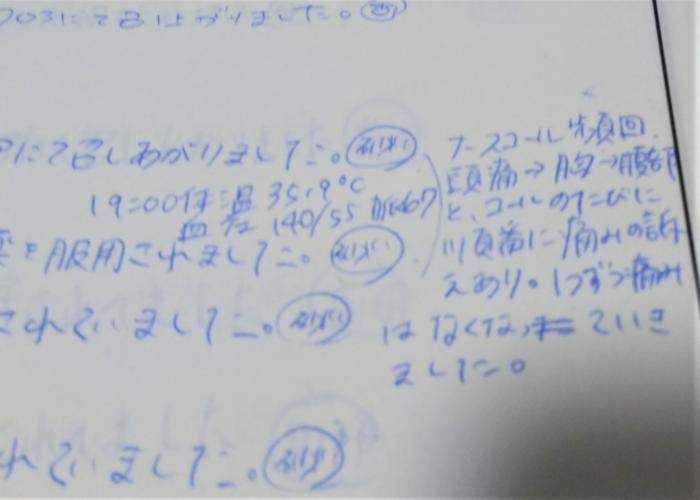 DSC_5950_(2)_convert_20200519062142.jpg