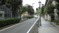 神戸_北野通り_001