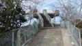 1912_LM_風頭公園_003