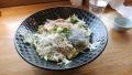 魚華_002_20200111_江ノ島_004