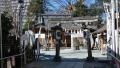 20200209_LM_川越_熊野神社_001