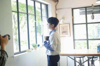 33_커피CF_도전_Part2