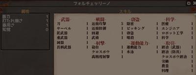 Kenshi特集:状況最高 その6-11