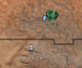 Kenshi特集:状況最高 その8-10