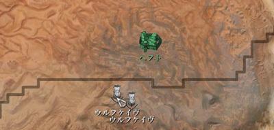 Kenshi日記_状況最高 その10-07