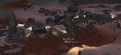 Kenshi特集:状況最高 その11_03