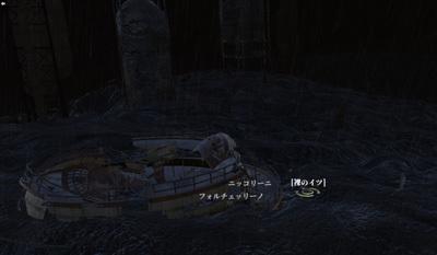 Kenshi日記_状況最高 その12-03