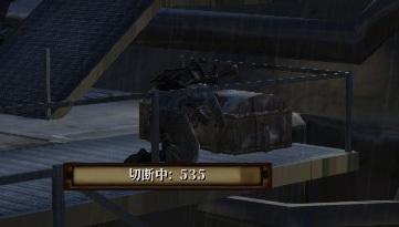 Kenshi日記_状況最高 その12-07